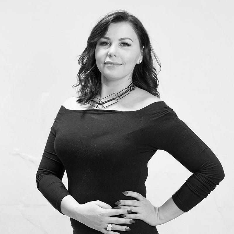 Natalja Swoboda