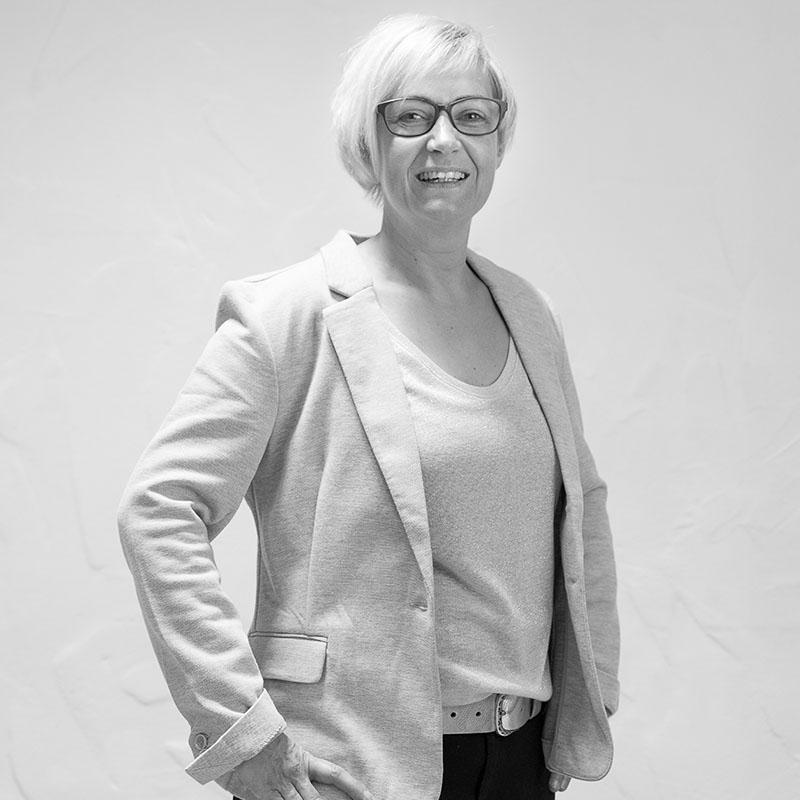 Doris Feik
