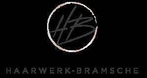 Haarwerk Bramsche